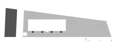 /Users/miguelduarte/Desktop/website tda/todos.dwg