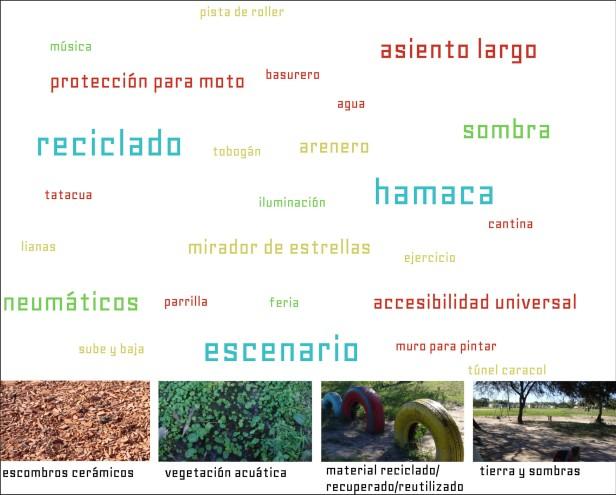 Presentacion AntePro RemansitoFINAL octubre 2013