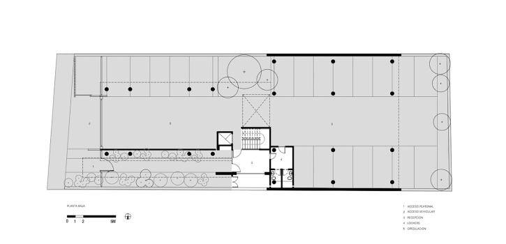 AC46ADF4-FEDD-40ED-8D76-7F226160575A