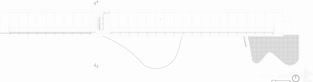 /Users/camilomeza/Desktop/laboratoria Arquitectura/publicación/