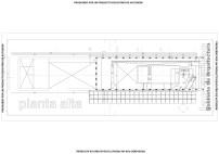 2D96ED9E-FD88-48F2-BEDE-3E746EC615B0