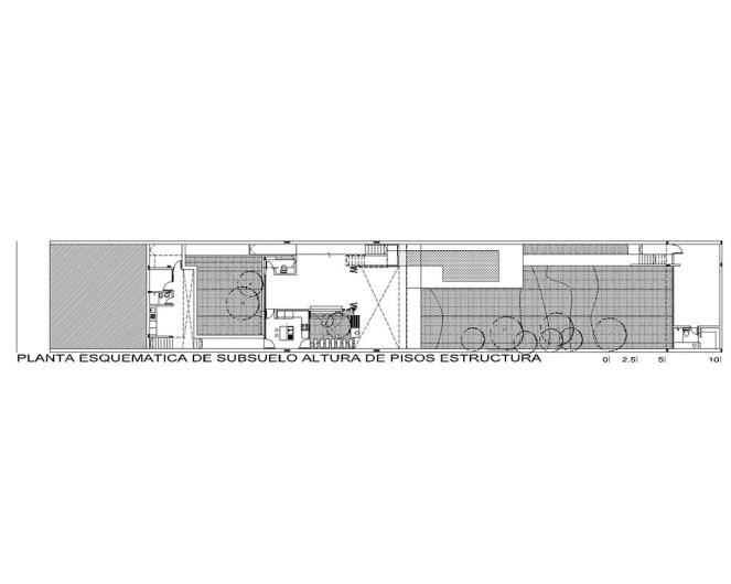 67930CB1-D075-419A-89CF-2812A150A485