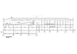 4C8F2224-A1A9-47DD-AEA9-6128ADB0F623