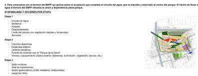 E4AB0A7D-7BF0-4C8E-B65B-484DF04911CE