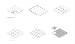 /Users/soniacarisimo/Desktop/blog/LAS AMARRAS/las amarras.dwg