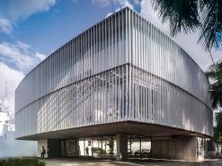 Ruiz-Pardo- Nebreda,arquitectos