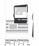 35AAD9CD-ACFE-4F25-B344-0B6056385738