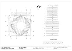 CBC91E23-B434-4900-AC5F-758AEF556BFE