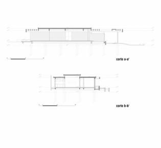 4519D158-BBCD-477C-904C-FECC62C0BC0A